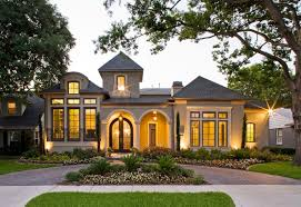 Exterior House Layout House Designs Exterior House Designs - Exterior paint house ideas