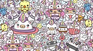 doodle wallpapers for desktop
