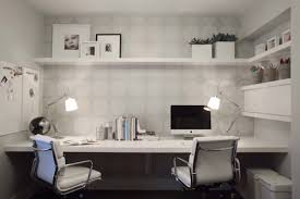 contemporary home office ideas. Home Office Ideas 20 Inspirational And Color Schemes Contemporary L