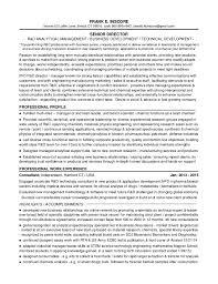 Portfolio For Resume Beauteous 48 Fei Portfolio Rd Resumes And Appendix 20485