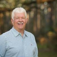 Glenn Ratliff Obituary - Death Notice and Service Information