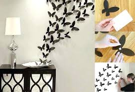 wall decoration craft ideas wall decoration cool but cool wall art ideas for your walls photos room wall decoration diy ideas
