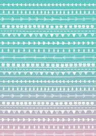 blue pattern background tumblr. Interesting Tumblr Background Beautiful Blue Green Lines Love Pattern Pink Intended Blue Pattern Background Tumblr E