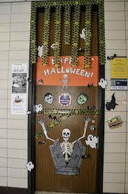 office door decorations. Halloween Door Decorating Ideas Office. Awesome Set X Design Rhxordesigncom Office Decorations Bride