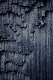 122 best images about Rock Climbing on Pinterest
