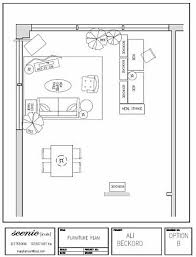 Loft Floorplan Ideas Hatch The Design Public. Smartness 1 House Plans ...