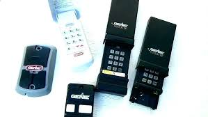 craftsman garage door opener keypad troubleshooting garage door opener keypad exterior craftsman