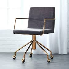 stylish office chairs for home. Stylish Office Chairs Designer Plus Furniture Ergonomic . For Home M