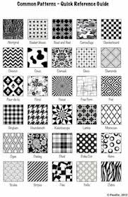 Different Types Of Patterns Stunning 48 Best PATTERN Inspires Us Images On Pinterest Groomsmen