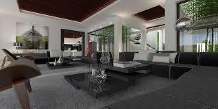 Spanish Bedroom Furniture Luxurious 9 Bedroom Spanish Home With Indoor Outdoor Pools