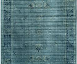 5x8 area rugs under 100 compelling rugs turquoise area rug turquoise area rug turquoise 5x8 area rugs under 100