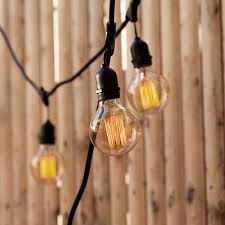 Heavy Duty String Lights Pin On Vintage String Lights