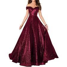 <b>Bling Prom Dresses</b>: Amazon.com