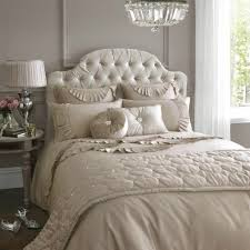 kylie s luxury bedding spring summer 2016 collection