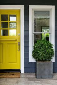 Diy Exterior Dutch Door 93 Best Dutch Doors Images On Pinterest Dutch Doors The Doors