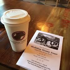 103 west fremont street, burgaw (nc), 28425, united states. Brown Dog Coffee Co Salida Co