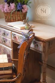 diy decoupage furniture. Diy Decoupage Furniture. Furniture A
