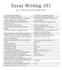lol funny humor english major student life english major humor lol funny humor english major student life english major humor essay writing what academics really mean