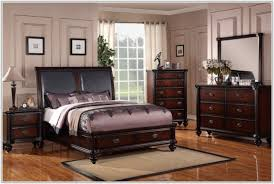 dark cherry wood bedroom furniture sets. dark cherry bedroom furniture sets download pagebest home uk wood r