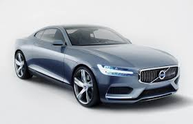 2018 volvo release date.  date price of 2018 volvo coupe intended release date e