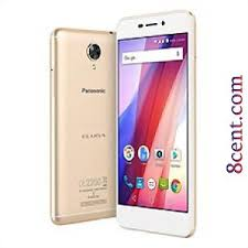 Panasonic SA7 Phones Features