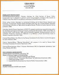 Download Writing A Cover Letter Sample Haadyaooverbayresort Com