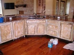fullsize of tempting distressed kitchen cabinets distressed kitchen cabinets cole papers design ideas kitchen cabinets flour