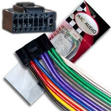 26 pin wire harness 26 automotive wiring diagrams description s l1000 pin wire harness