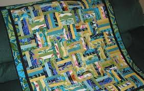 Strip Quilt Patterns For Beginners 17 images about quilt patterns ... & Strip Quilt Patterns For Beginners 17 images about quilt patterns on  pinterest quilts for sale Adamdwight.com