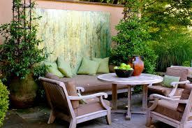 Small Picture outdoor patio wall decor Patio Wall Decor for Verandah Room