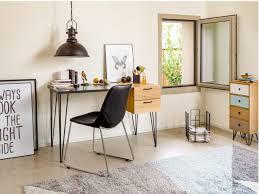 home space furniture. Mi Casa Furniture Computer Desk With Pendant Lighting Also Shag Area Rug  For Home Interior Home Space Furniture