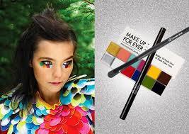 bjork makeup pesquisa google