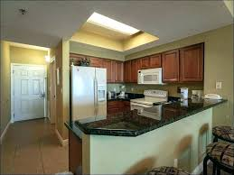 countertops san go with remodel kitchen remodeling pines kitchen and bath affordable to frame stunning wood