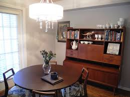 Inexpensive Chandeliers For Dining Room Dining Lighting Ideas Fixtures Dining Lighting Ideas Fixtures