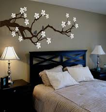 decorating paint wall art