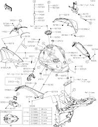 Kawasaki 750 ltd wiring diagram furthermore 77 kz750 wiring diagram at justdeskto allpapers