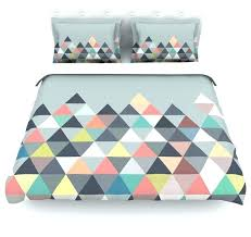 bed bath and beyond twin xl duvet cover pottery barn twin duvet covers twin duvet covers