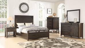 King Kids Lights Bobs Diy Bench Men Eyes Furniture S Bedroom Storage ...