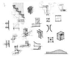 architecture design concept ideas. Modren Design Concept SKETCH Drawing ArchitectureArchitectural  On Architecture Design Concept Ideas T