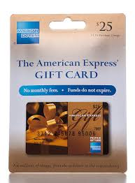 american express gift cheque awesome royalty free american express and stock s istock