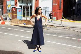 The Man Repeller How To Style Ballet Flats Vol 2 Man Repeller