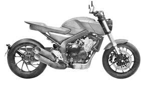 2018 honda motorcycles lineup. interesting honda new 2017  2018 honda motorcycles  allnew models cb4 u0026 cbsix50 concept for honda motorcycles lineup 0