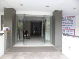 Captivating 1 Bedroom Condominium For Rent In Barangay Kapitolyo, Pasig City