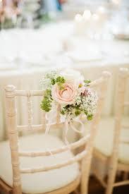 Best 25 Ireland Wedding Ideas On Pinterest