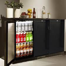 beverage fridges manufacturer