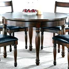 target kitchen table sets target dining table set target round dining table dining set target dining