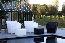 elegant outdoor furniture. luxury and elegant lounge chair for outdoor furniture design ideas by erick raffy