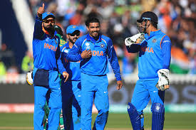 Image result for india srilanka cricket image
