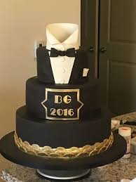 Graduation Cake On Cake Central Más Dino 30th Ideas In 2019 50th