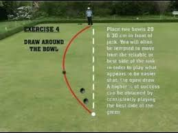 Weight Of Lawn Bowls Chart Exercises To Try Lawn Bowls